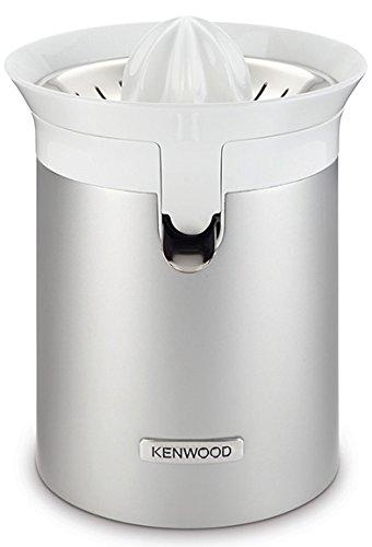 Kenwood Zitronenpresse Cpp400Tt