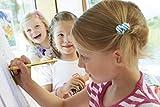 Zoom IMG-1 stabilo trio maxi 12 matita