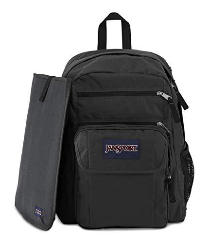 digital artist backpack - 1
