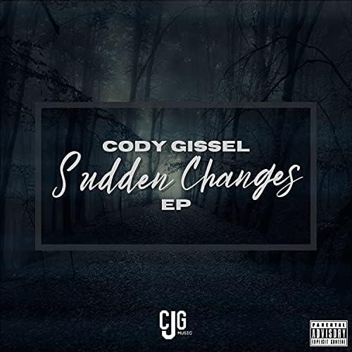 Cody Gissel