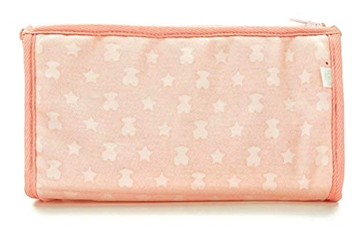 TOUS BABY NECESER MPOINTS-1320 ROSA