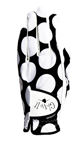 Glove It Women's Golf Glove