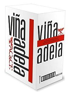 Vino Tinto COSECHERO en BAG IN BOX 10 L procedente de tierras RIOJANAS (Equivalente a 14 botellas).