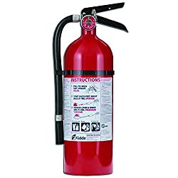 Best Car Fire Extinguisher-2020 (Review and Buying Guide) 13