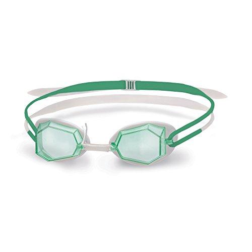 HEAD Unisex-Erwachsene 7.9246E+11 Sonnenbrille, Mehrfarbig, Talla Única