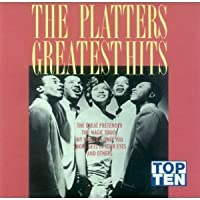 Platters' Greatest Hits