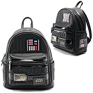 loungefly backpack star wars