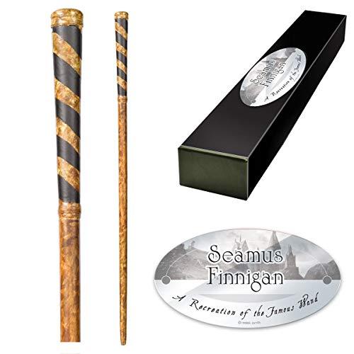 Noble Collection - Harry Potter: Llavero Serpeverde.
