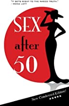Best sex after 50 Reviews