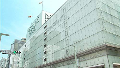 『TBS公式/松屋銀座 プラチナ0.5カラット ダイヤペンダント』の8枚目の画像