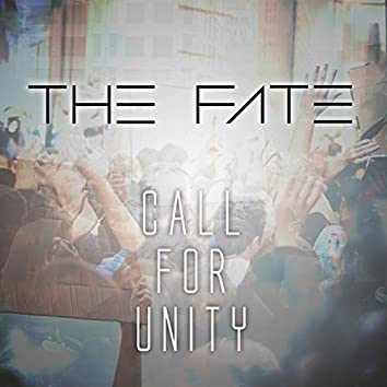 Call for Unity