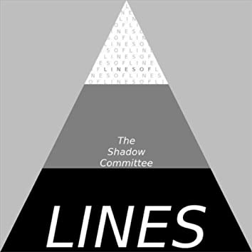 Lines (Single)