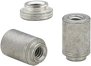 Types CSS Pem Stainless Steel Standoffs CSOS CSS-M3-4 Metric