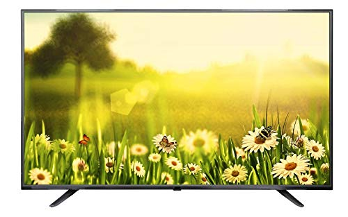 AKAI AKTV584US 58' Smart 4K TV