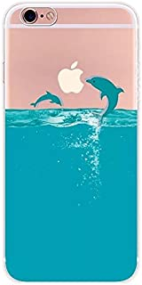 Best dolphin iphone 4 case Reviews