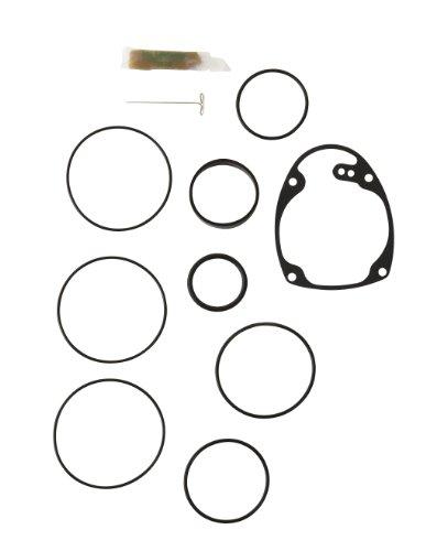 Hitachi 18001 O-Ring Parts Kit for NV45AB Nailer