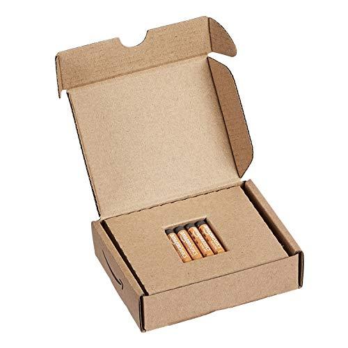 41Ez4HOCR1L-エレコムの「USI アクティブタッチペン(Works with Chromebook)」をレビュー。困ったらとりあえずコレを買え