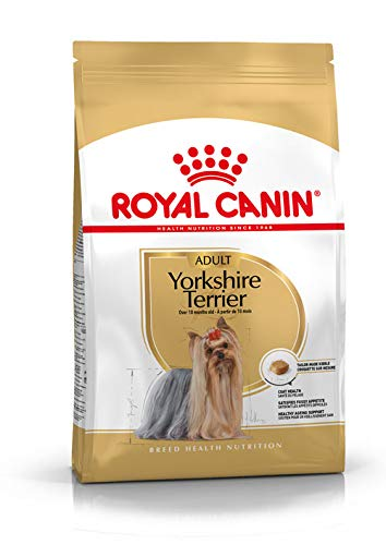 Royal Canin- Yorkshire Terrier Adult 1,5kg