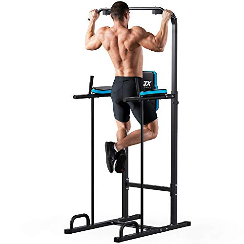 Jiangsu Junxia Gym Equipment Co.,Ltd -  Jx Fitness Kraftturm