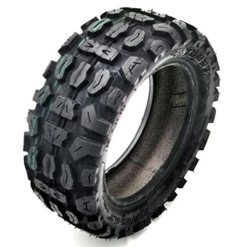 Neumático 100/65 - 6.5 (11x3) Offroad para Patinete eléctrico