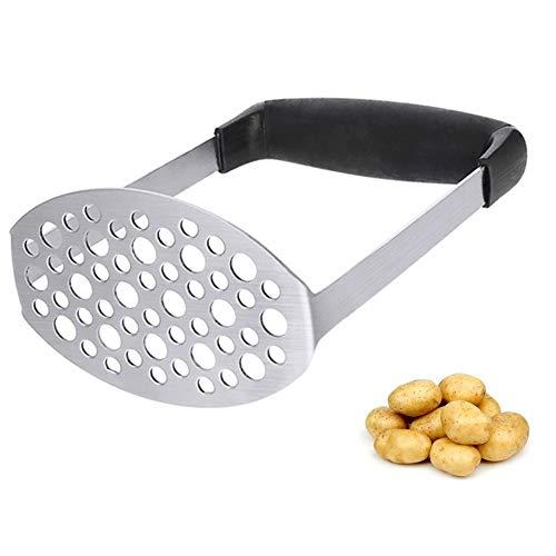 umorismo -  Kartoffelstampfer
