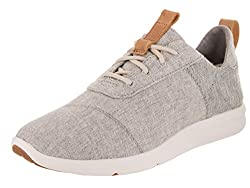 best travel shoes sneakers for women