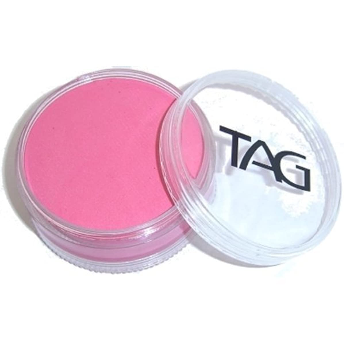 TAG Face Paint Regular - Pink (90g)