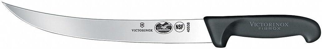 Dealing full price reduction Victorinox 10