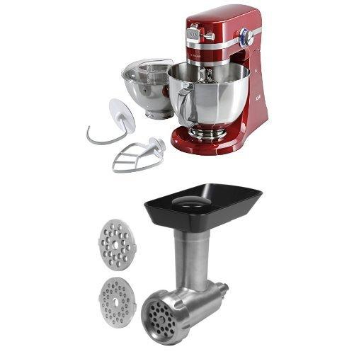 Comprar AEG robot cocina KM4000 - Opiniones