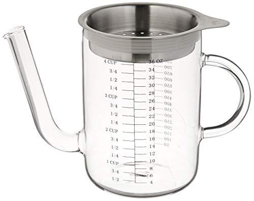 Küchenprofi -   1012362800