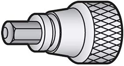 ALFA InternationalG-056 Cover knob for Globe Meat Slicers