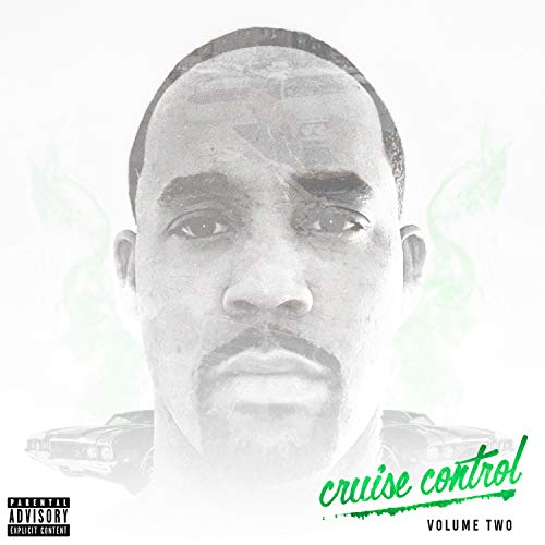 Cruise Control, Vol. Two (Deluxe Edition) [Explicit]