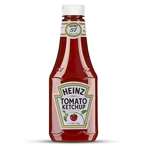 Heinz ハインツ ケチャップ 1.25kg 3本セット