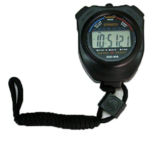 Onogal 1074 - Cronometro digital alarma control tiempos
