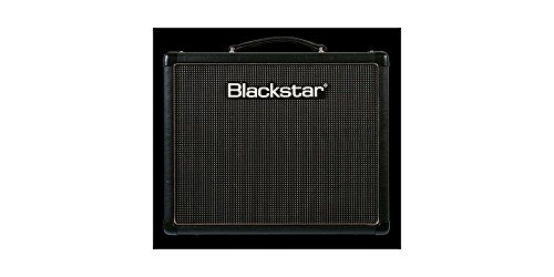 Blackstar HT-5C · Amplificador guitarra eléctrica