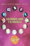 Calendario Lunar y Astrologico 2021: 11