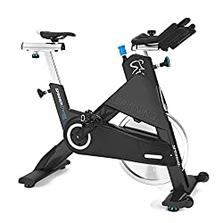 Spinner Chrono Power Commercial quality Spin Bike