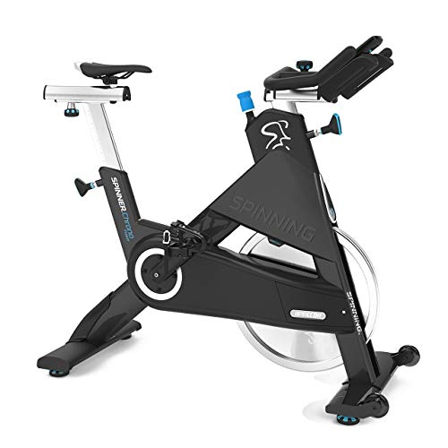 Spinner Chrono Power Commercial Spin Bike