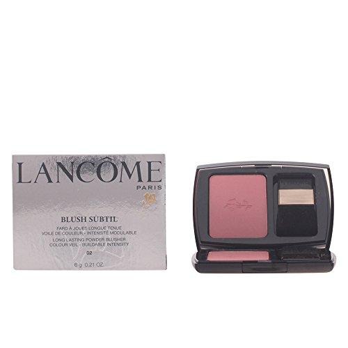 Lancôme Blush Subtil 02, 1er Pack (1 x 6 g)