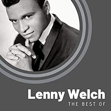 The Best of Lenny Welch