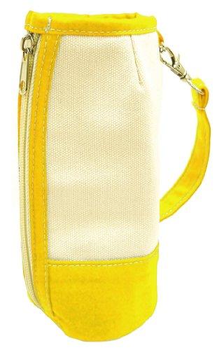 南海通商 ease basic ペットボトルホルダー YE 0222-158