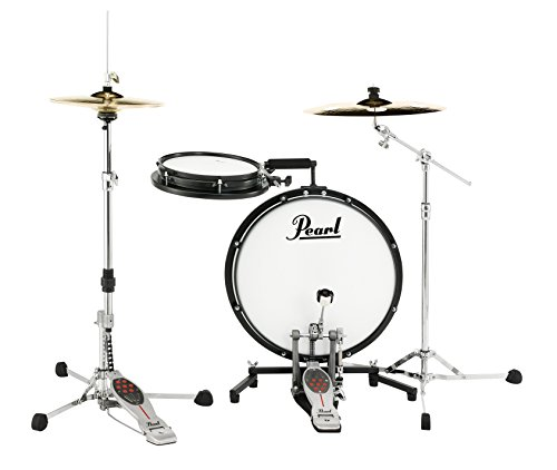 Pearl Schlagzeug-Set (PCTK1810)