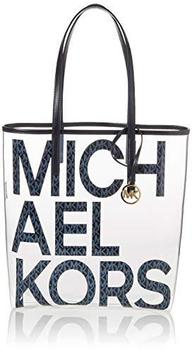 Michael Kors Bag, Crossbody para Mujer, Admirl Muli, Large