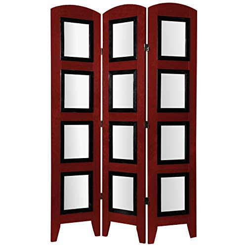404 squidoo page not found - Room divider picture frames ...