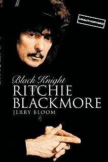 Black Knight: Ritchie Blackmore