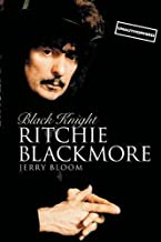 Best smoke on the water ritchie blackmore Reviews