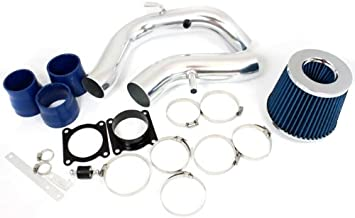 Best gtr cold air intake Reviews