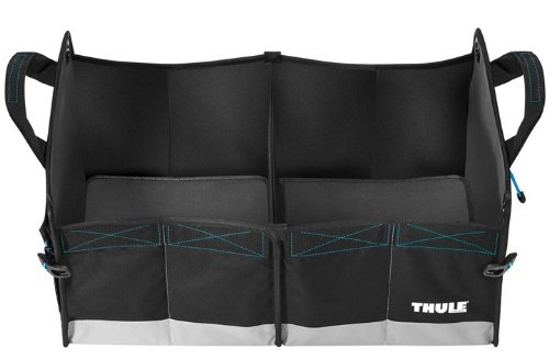 Thule Go-Box Medium
