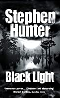 Black Light: 21-9780307762870