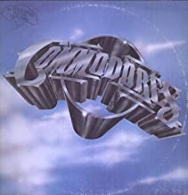 Best commodores live 1977 Reviews